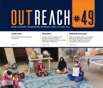 outreach-49-page