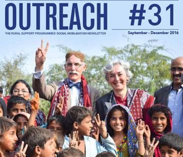 outreach31-thumbail
