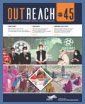 Outreach 45