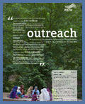 Outreach 7
