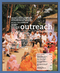 Outreach 9
