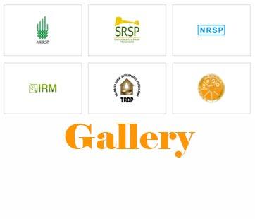 partners-media-gallery