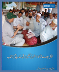 Urdu LSO ID Manual 2010
