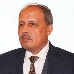 Agha-Ali-Javad