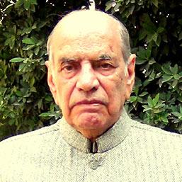 Amir-Usman