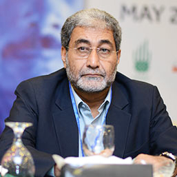 Dr-Naseer-Nizamani
