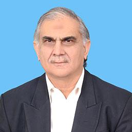 Ejaz-Rahim