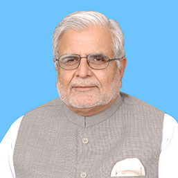 Malik-Fateh-Khan