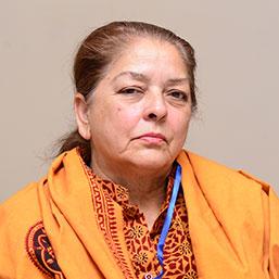 Shahida-Jaffri