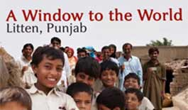 A-Window-to-the-World-_-LSO-Litten-District-Bhakkar-Punjab