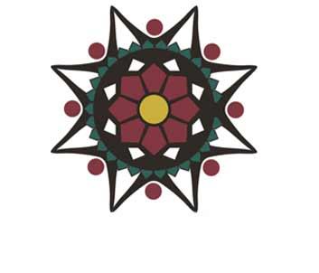 BRACEP-logo-new