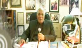 Chairman-RSPN-Mr-Shoaib-Sultan-Khan-Message-for-LSOs
