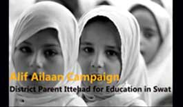 District-Parent-Ittehad-for-Education-in-Swat