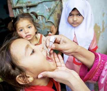 unicef-polio