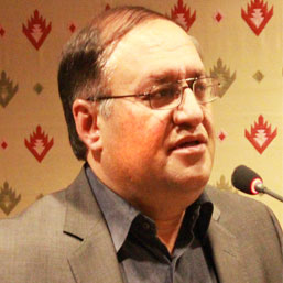 Muzaffar-Uddin