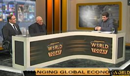 shoaib-sb-with-ptv-2world