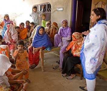 Delivering-Accelerated-Family-Planning-in-Pakistan