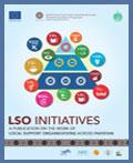 LSO Initiative 2018