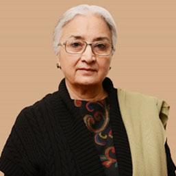 Ms.-Khawar-Mumtaz