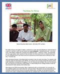 Success Story - Chak 252 Jarole