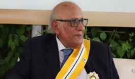 A-Tribute-to-Mr.-Shoaib-Sultan-Khan-the-Living-Legend