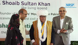A-Tribute-to-Mr.-Shoaib-Sultan-Khan-on-Receiving-Nishan-e-lmtiaz-from-The-President-of-Pakistan