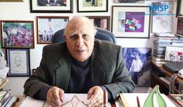 Mr.-Shoaib-Sultan-Khan,-Chairman-of-NRSP,-Message-for-CIF