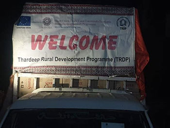 Thardeep-Rural-Development-Programme-delivery0