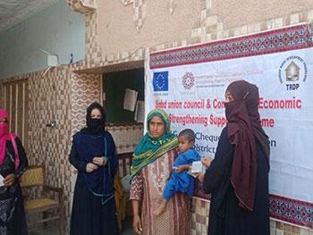 TRDP-secure-their-livelihood-at-district-Dadu