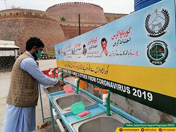 The-Power-of-Hand-washing-to-prevent-the-Coronavirus.