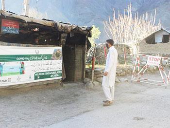 AKRSP-Raises-Awareness-in-Chitral-&-Gilgit-11