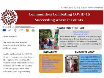 success-covid-1
