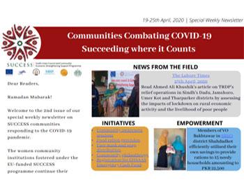 success-covid-2