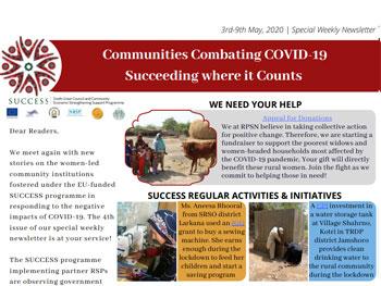 success-covid-4
