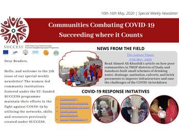success-covid-5