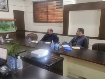 BRSP-meets-with-BCOC-for-COVID-19-Interventions-in-Balochistan