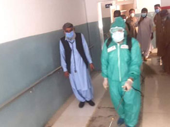 THQ-Hospital-Disinfected