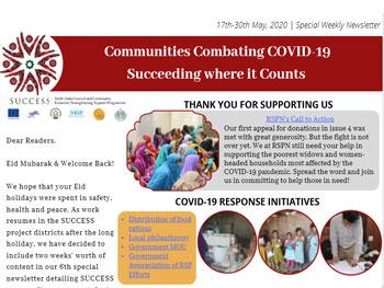 success-covid-issue-6