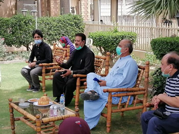 Advocacy-Session-with-LHWs-in-Quetta