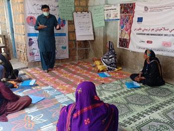 CRPs-Conduct-Awareness-Sessions-in-Sujawal-&-Matiari