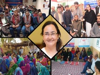 Deprived-communities-have-been-facing-numerous-challenges-in-Pakistan