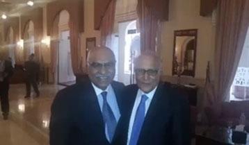 With-Dr.-Amjad-Saqib-and-Shoaib-Sultan-Khan-Akhuwat-Lahore