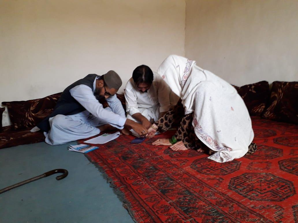 Muhammad-Azam-Khan
