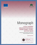 Monograph of LSO Mirani BRACE